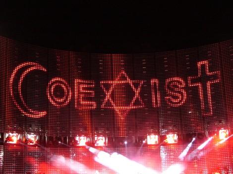 coexist3qv.jpg